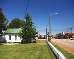Ardmore-Town-Hall-Highway53-al.jpg