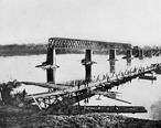 Destroyed_railway_bridge_in_Bridgeport__Alabama__1861_.jpg