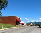 Bridgeport-Alabama-Avenue-al1.jpg