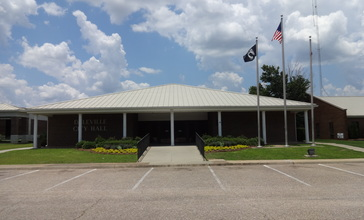 Daleville_City_Hall.JPG