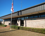 Abbeville_Alabama_City_Hall_and_Police_Department.JPG