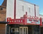 Archie_Theatre_Abbeville_Alabama.JPG