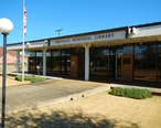Abbeville_Alabama_Memorial_Library.JPG
