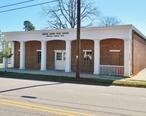 Abbeville__Alabama_Post_Office.JPG