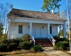 Bethune-Kennedy_House_Abbeville__Alabama.JPG
