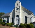 Columbia_First_Baptist_Church_Columbia__Alabama.JPG