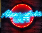 Neon_Sign_Alexandria_Cafe_Tennessee_10072011.JPG