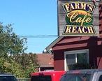 Farm_s_Reach_Cafe.jpg