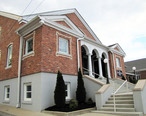 First_Presbyterian_Church__McKenzie__Tennessee_1.jpg