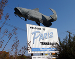 Catfish_welcome_to_paris_tennessee_11-09-2007.jpg