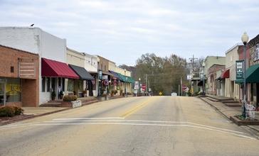 Saltillo__Mississippi.jpg