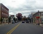 Hughesville__Pennsylvania_street.jpg
