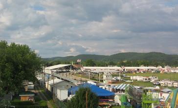 Hughesville_Pennsylvania_Fair.jpg