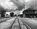 Grenada_Mississippi_Train_Depot_6-29-2010.jpg