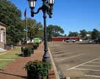 Charleston_MS_054.jpg