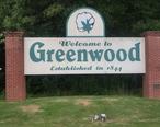GreenwoodMSWelcomeSign.jpg