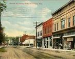 Howard.street.greenwood.ms.postcard.jpg