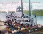 Postcard_of_Steamer__American__on_Tombigbee_River_at_Columbus__Mississippi.jpg