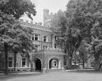 Grey_Towers__450_South_Easton_Road__Beaver_College__Glenside__Montgomery_County__Pennsylvania_.jpg