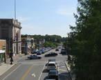 Downtownglenside3.JPG