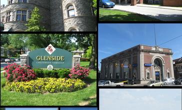 GlensideCollage2.jpg