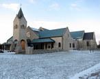 St._Brigid_of_Kildare_Parish__Dublin__Ohio___exterior.jpg