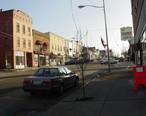 Fredericktown_Ohio_Main_St.jpg