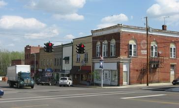 Downtown_Fredericktown__Ohio.jpg