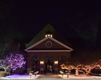 Saint_Edward_the_Confessor_Church__Granville__Ohio__-_exterior_with_Christmas_lights.jpg