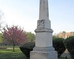 Battle_of_Crooked_Billet_Monument.jpg