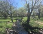 Hatboro_Memorial_Park_in_Hatboro_PA.jpg