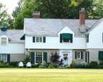 Historic_Home_Marysville.jpg