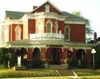 Dr._Henderson_s_House_Marysville_Ohio.jpg