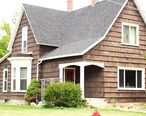 Shingle_style_home_Marysville_Ohio1.jpg