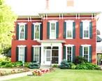 Colonial_Marysville.jpg