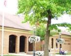 Marysville_Public_Library.jpg