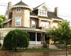 Victorian_Home_Marysville.jpg