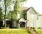 Victorian_Style_Home_Marysville.jpg