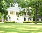 Classical_Home_Marysville.jpg