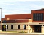 Bunsold_Middle_School_Marysville_Ohio.jpg