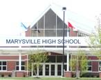 Marysville_High_School_Ohio.jpg
