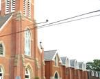 Trinity_Lutheran_Marysville.jpg