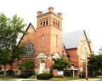 First_United_Methodist_Church_MarysvilleOH.jpg