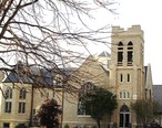 Marysville_Presbyterian_Church.jpg