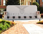 Union_County_Veterans_Memorial.jpg