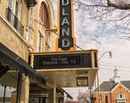 NewarkOH_MidlandTheater.jpg