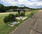 Sculpture__Thomas_Evans_Bike_Trail__Newark__Ohio.jpg