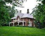 Upham-Wright_House.JPG