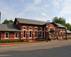 Pennsylvania_Railway_Station_Newark_Ohio.JPG