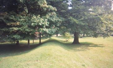 Ohio_Newark_Great_Circle09.jpg